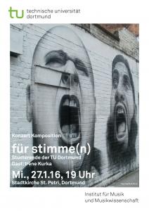 160127-plakat-komposition